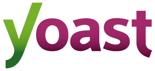 yoast plugin vs Dynamics 365
