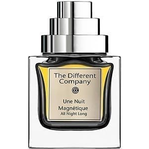Bestel online de Une Nuit Magnetique van The Different Company vanaf €99